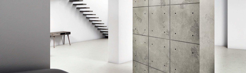 Concret Art - StucFinder