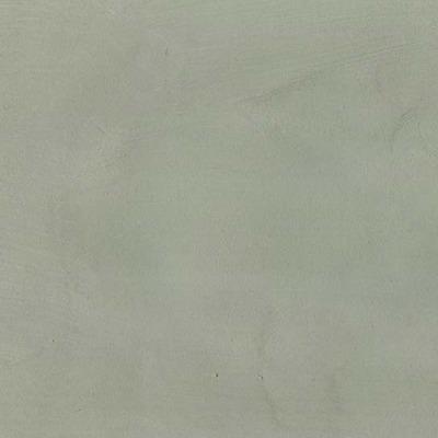 matte-muurverven 4 - StucFinder