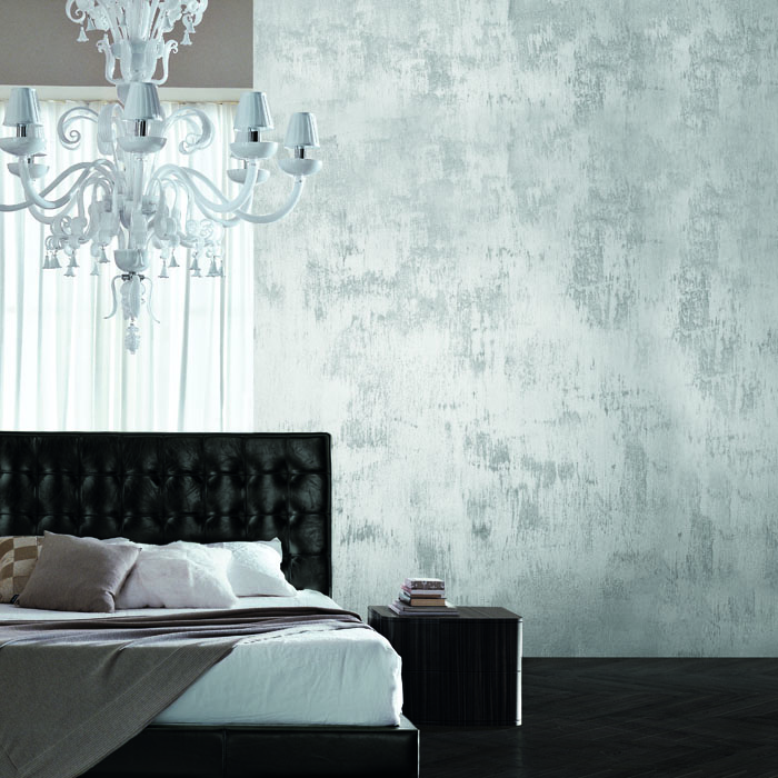 metallic verven stucfinder realissert dit professioneel voor u. Black Bedroom Furniture Sets. Home Design Ideas