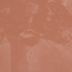 matte-muurverven 2 - StucFinder
