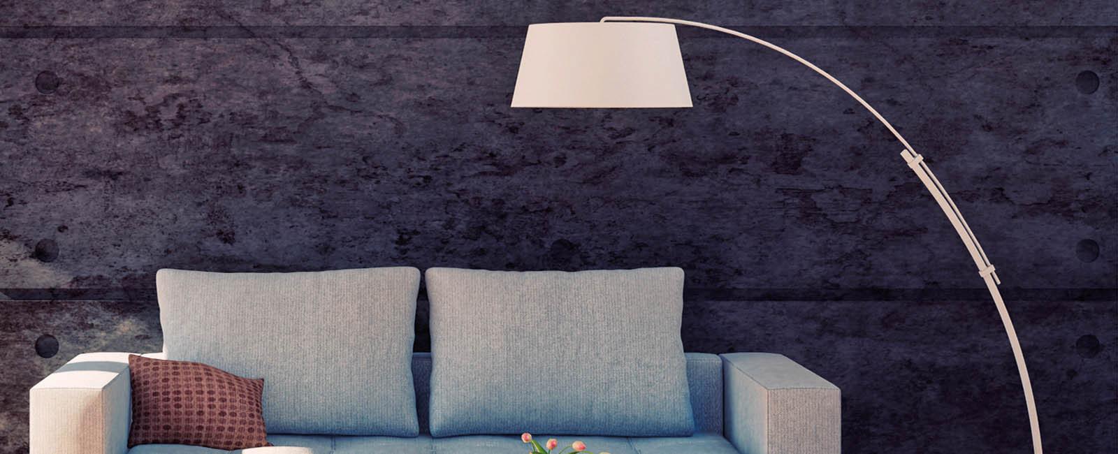 StucFinder decoratieve wandafwerking