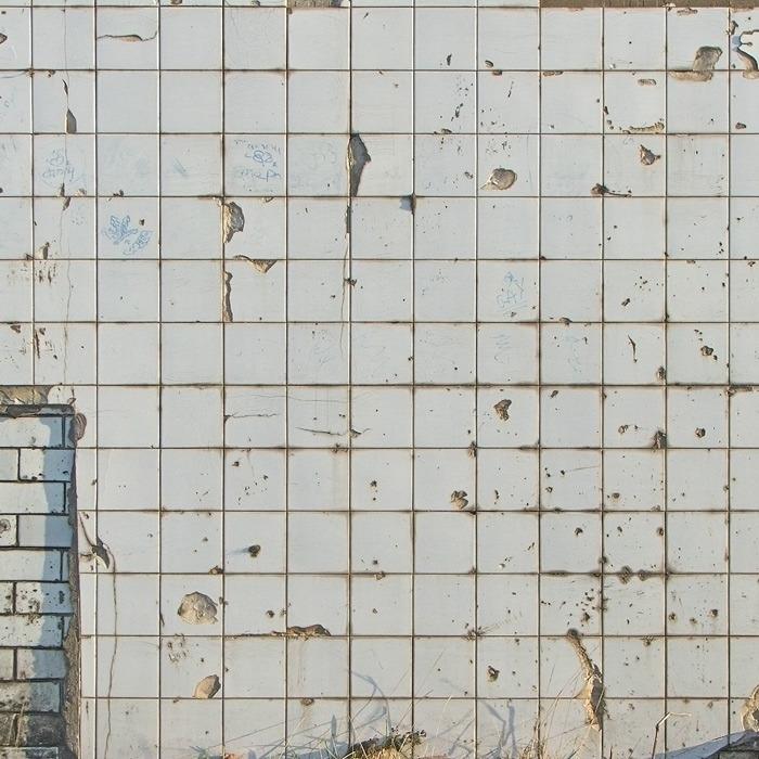 Stucwerk op elke ondergrond? - StucFinder.nl