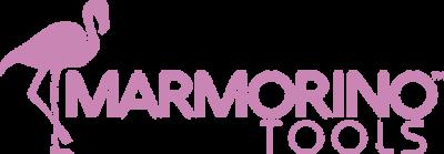 Marmorino_logo